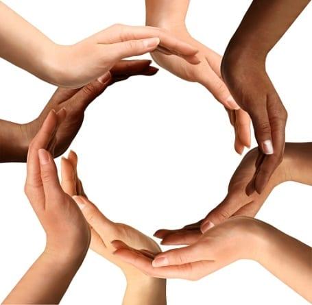 Multidisciplinaire samenwerking zorg