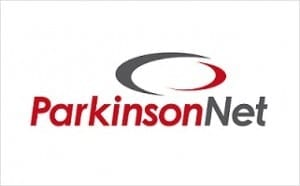 Parkinson net aangesloten ergotherapeut ergotherapie