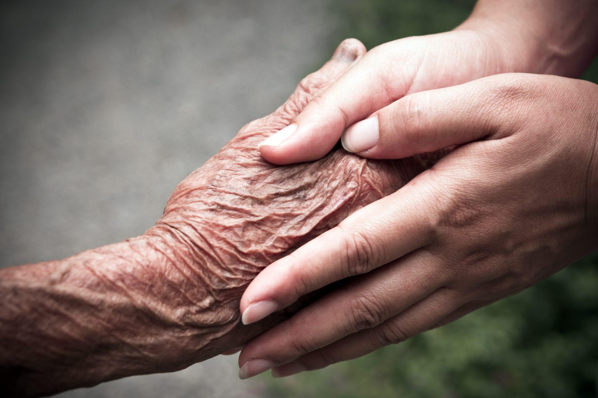 Leven Met Artritis Ergotherapie Gooi En Omstreken